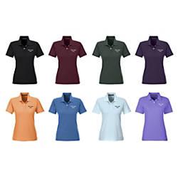 DRYTEC20 Polo Shirt Womens