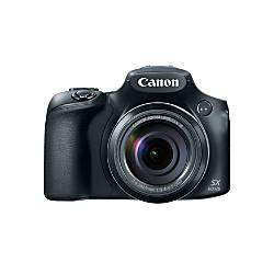 Canon PowerShot SX60 HS 16 Megapixel