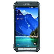 cf7dafe393e7db Samsung Cell Phones at Office Depot and OfficeMax
