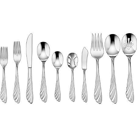 Cuisinart CF-01-AB45 Cutlery Set