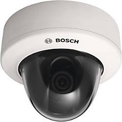 Bosch FlexiDome XF VDC 480V03 Surveillance