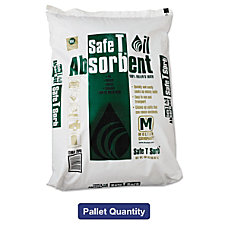 Safe T Sorb All Purpose Clay