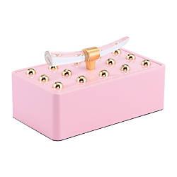 Zuo Modern Gina Small Box 5