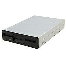 Bytecc Internal Floppy Drive