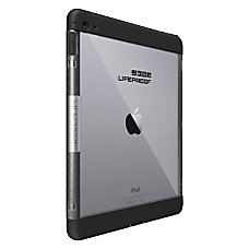 LifeProof n d for iPad Air