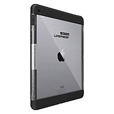 LifeProof n d for iPad Air
