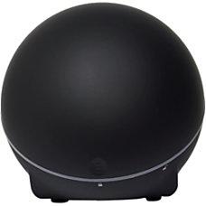 Zotac ZBOX Sphere OI520 P U