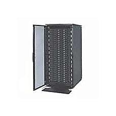 Lenovo NetBAY S2 Standard Rack 23