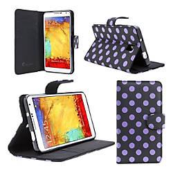 i Blason Carrying Case Smartphone Dalmatian