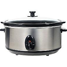 Brentwood SC 150S Cooker Steamer 163