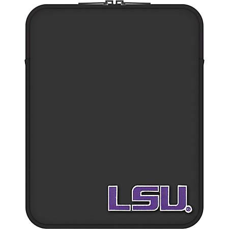 Centon LTSCIPAD-LSU Carrying Case (Sleeve) iPad - Black