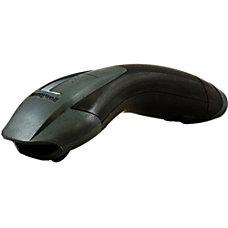 Honeywell Voyager 1200g Handheld Bar Code