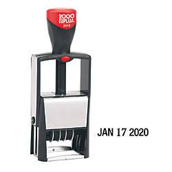 Cosco 2000 PLUS Heavy Duty Line