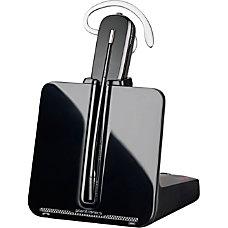 Plantronics CS540 XD Earset