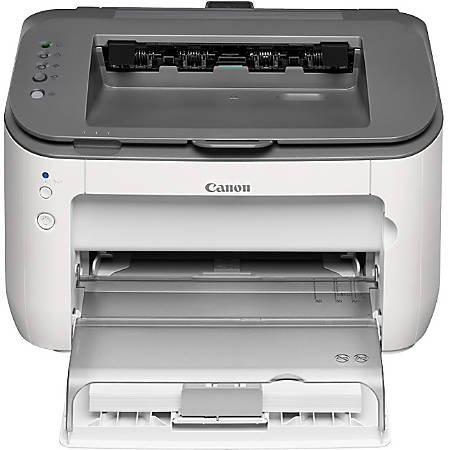 Canon® imageCLASS Wireless Monochrome Laser Printer, LBP6230dw
