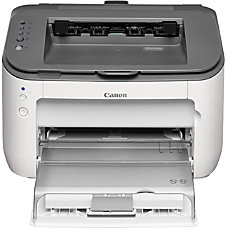 Canon imageCLASS Wireless Monochrome Laser Printer
