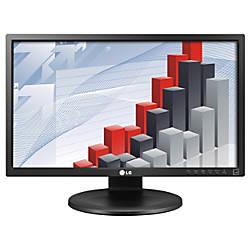 LG 24MB35P B 24 LED LCD