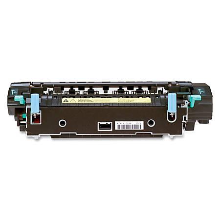 HP C9725A, 110-Volt Image Fuser Kit