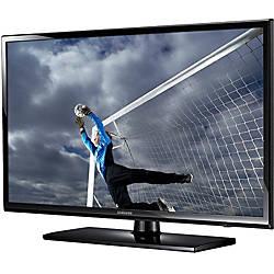 Samsung 500 UN40H5003BF 40 1080p LED