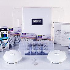 Ozobot Evo Classroom Kit