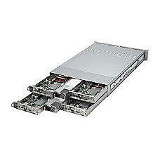 Supermicro A Server 2021TM BTRF Barebone