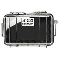 Pelican 1050 Micro Case 750 x