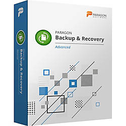 Backup Recovery Advanced Download Version