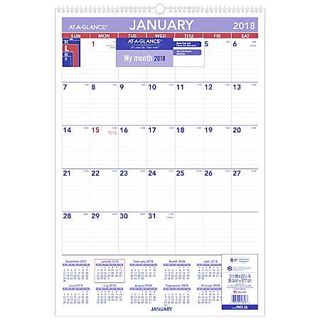 Wall Calendar Wall Calendar