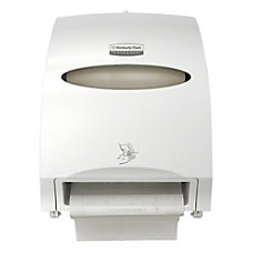 Kimberly Clark Professional Automatic Touchless High