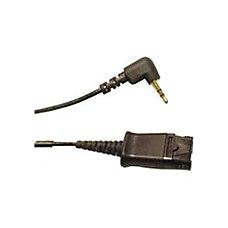 Plantronics Audio Cable
