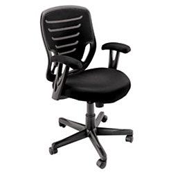 Brenton Studio Jancy Chair