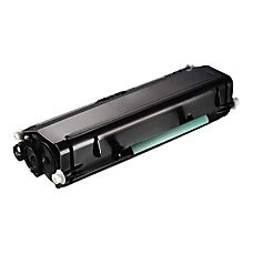 Dell G7D0Y High Yield Black Toner