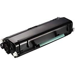 Dell G7D0Y High Yield Black Toner