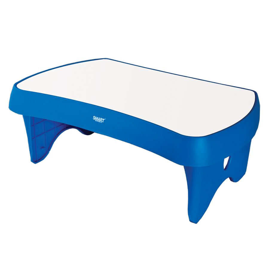 The Smart Dudes Dry Erase Lap Desk by Office Depot OfficeMax