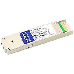 AddOn HP JG232A Compatible TAA Compliant