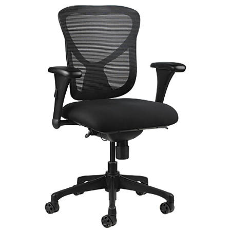 Workpro 769t Commercial Office Task Chair