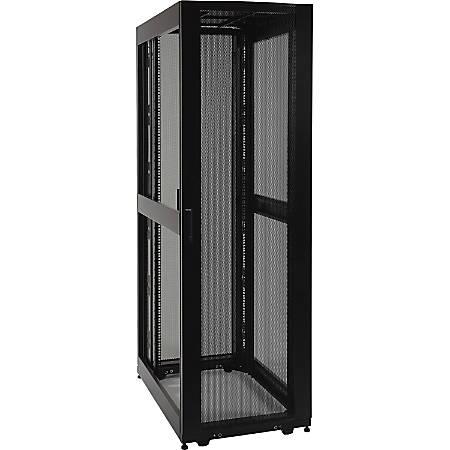 Tripp Lite SR42UBEXP 42U SmartRack Premium Enclosure