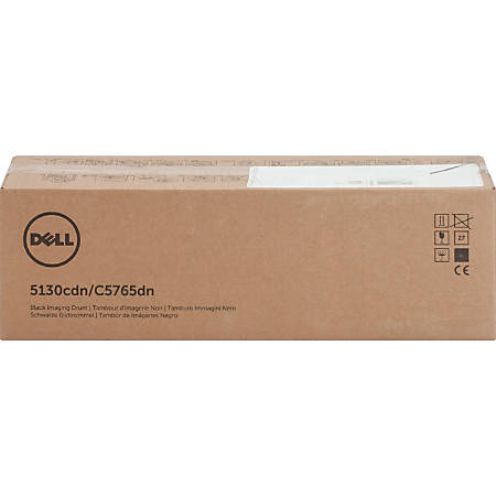 Dell™ P623N Imaging Drum (Black Only)