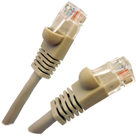 Professional Cable CAT5LG-07 Cat.5e Patch Cable