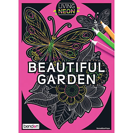 Bendon 80 Page Adult Coloring Book Extreme Dot To Dot by Office ...