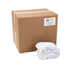 Beltex Reusable Sheeting Wipers 40 Lb