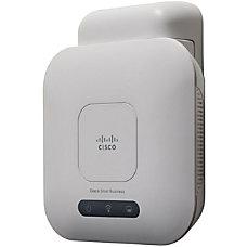 Cisco WAP121 A K9 NA Wireless