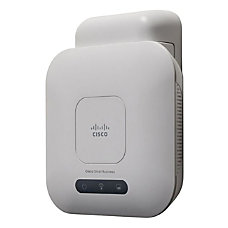 Cisco WAP121 A K9 NA Wireless