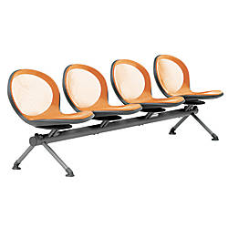OFM Net Series Beam Seating NB
