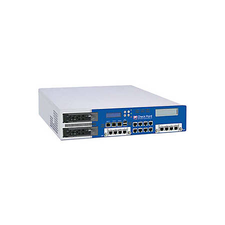 Check Point Connectra 9072 Security Appliance