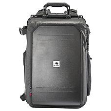 Pelican Sport Elite S115 Carrying Case