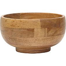 Lipper Table Ware