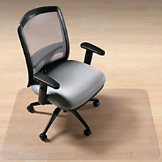 Deflect O EnvironMat Chair Mat For