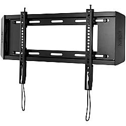 Kanto F2337 Wall Mount for TV