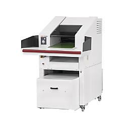 Ativa V5080C 650 Sheet Cross Cut